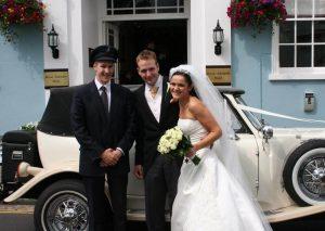 Wedding Venue Windsor