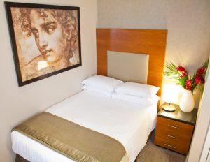 Good Hotel in Winsdor